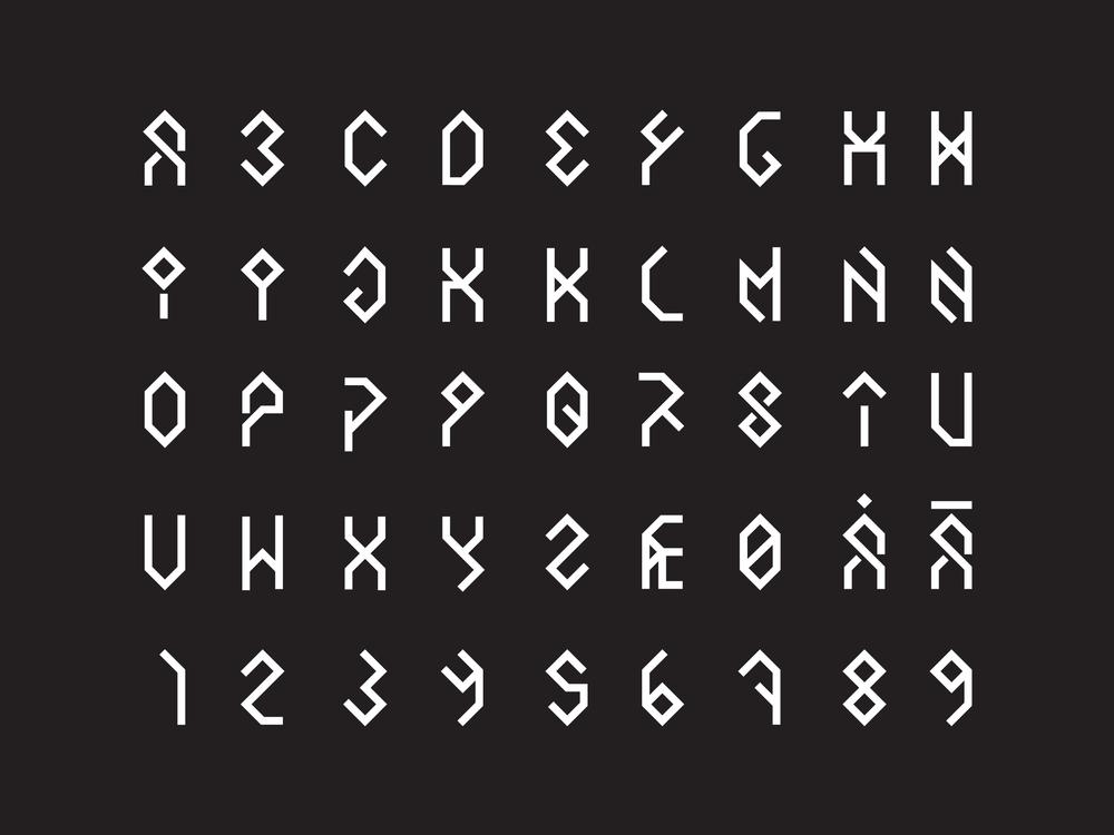 etern_typeface_03.jpg