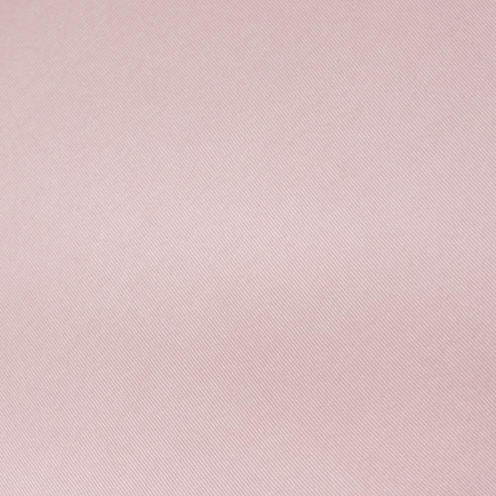 bbhugme_dusty-pink.jpg