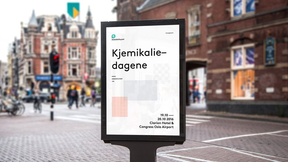 co_billboard.jpg