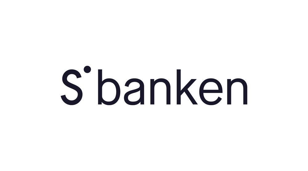 Sbanken_logo-03.jpg
