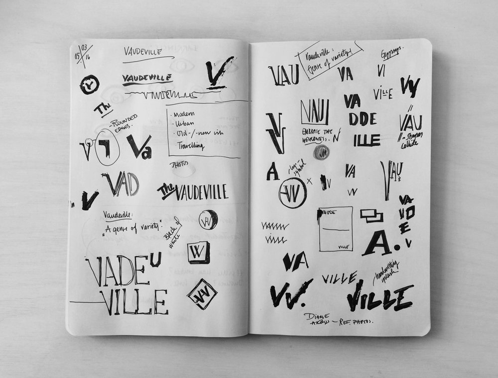VV_sketch.jpg