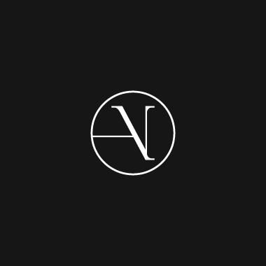 VV_web_logo_01.jpg