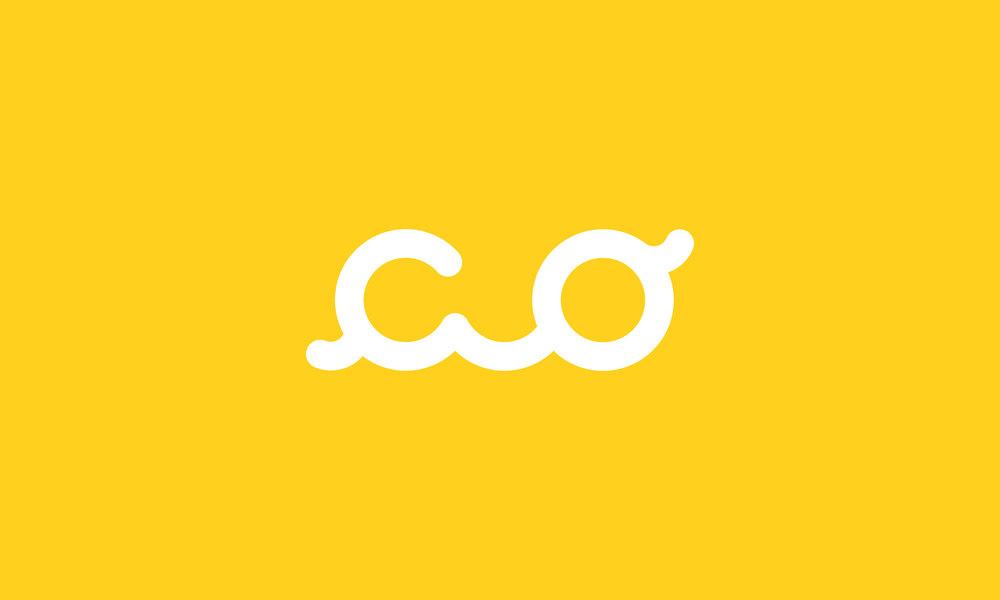 → Logo symbol