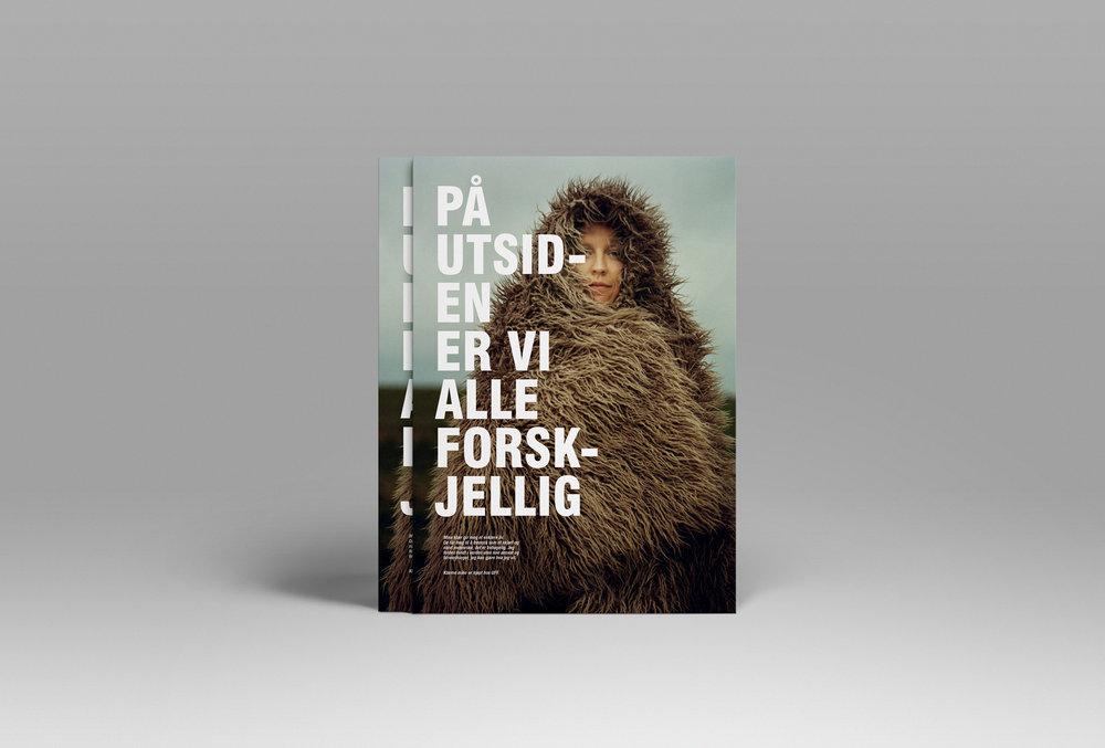 UFF_cover.jpg