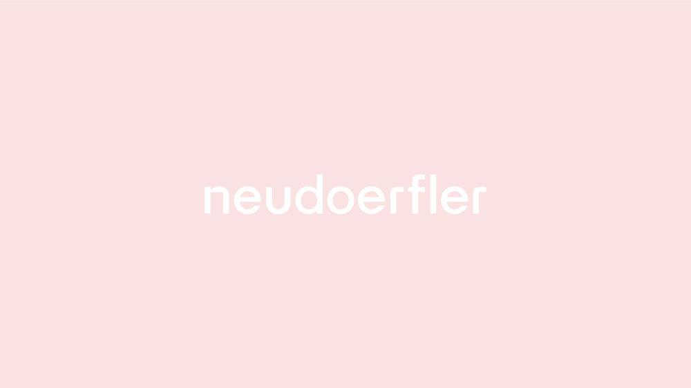 ND_logo_01.jpg