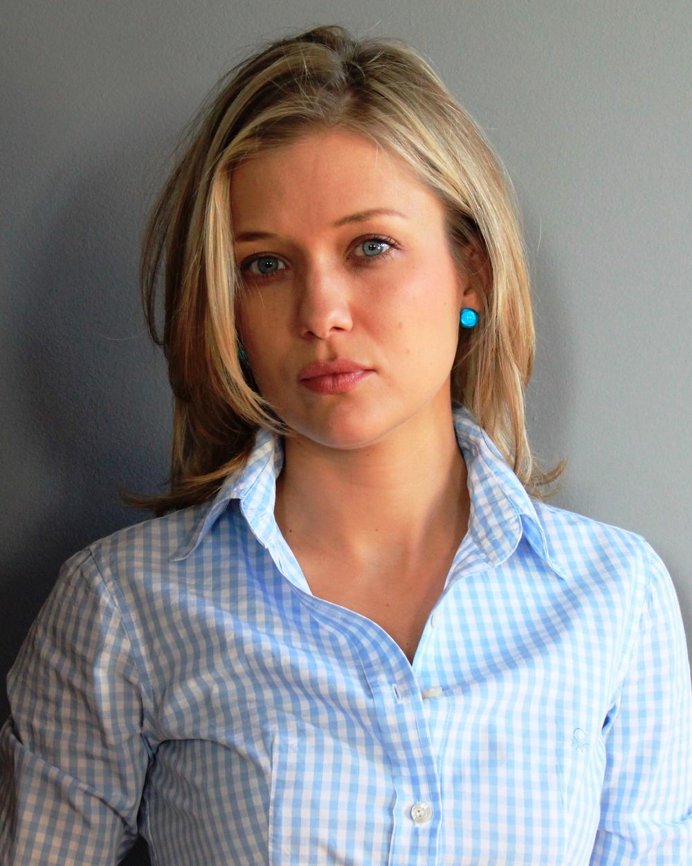 Monika Waciwkoska