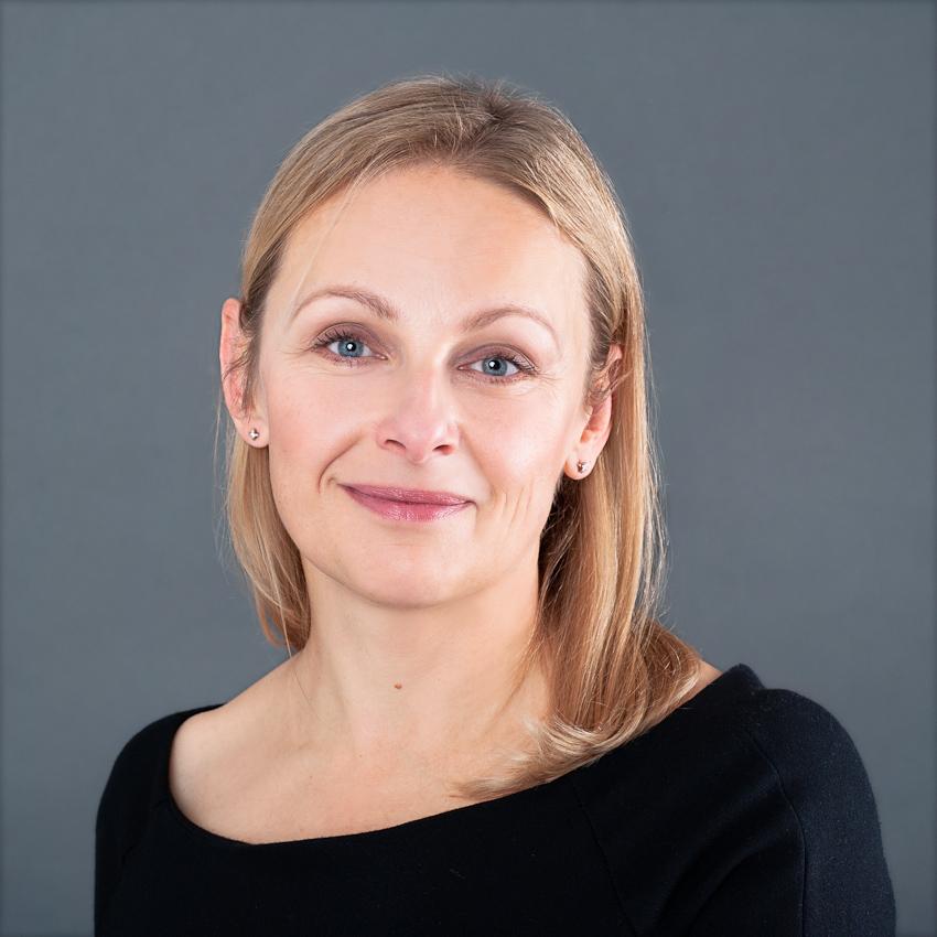 Edyta Juszczyńska - Akademia Stosowania Prawa