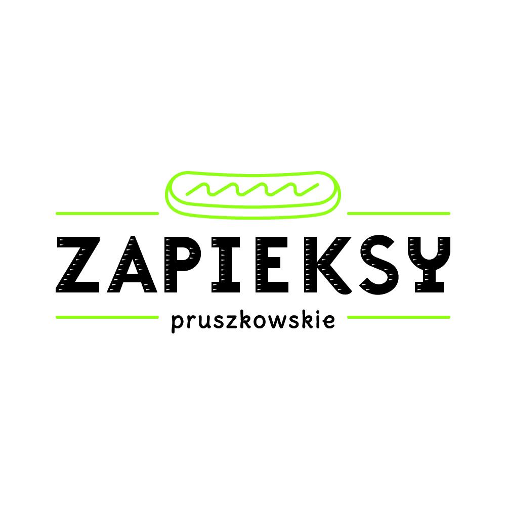 zapieksy_logo_01-01.jpg