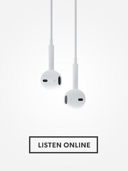 ListenOnline_block.jpg