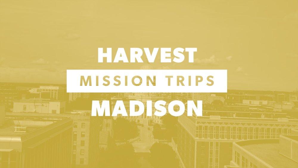 Madison Mission Trips.jpg