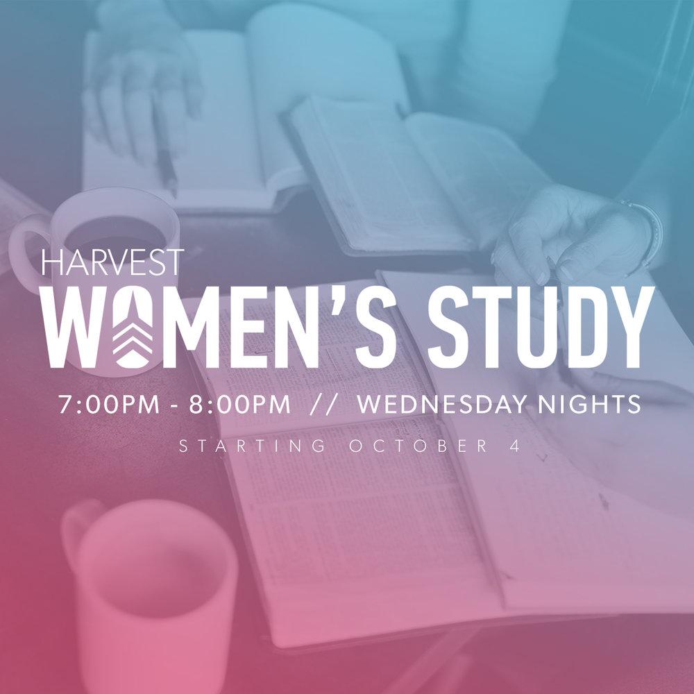HarvestWomen2017.jpg