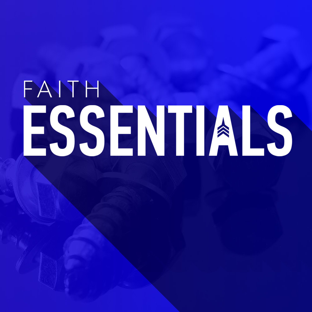 FaithEssentials.jpg