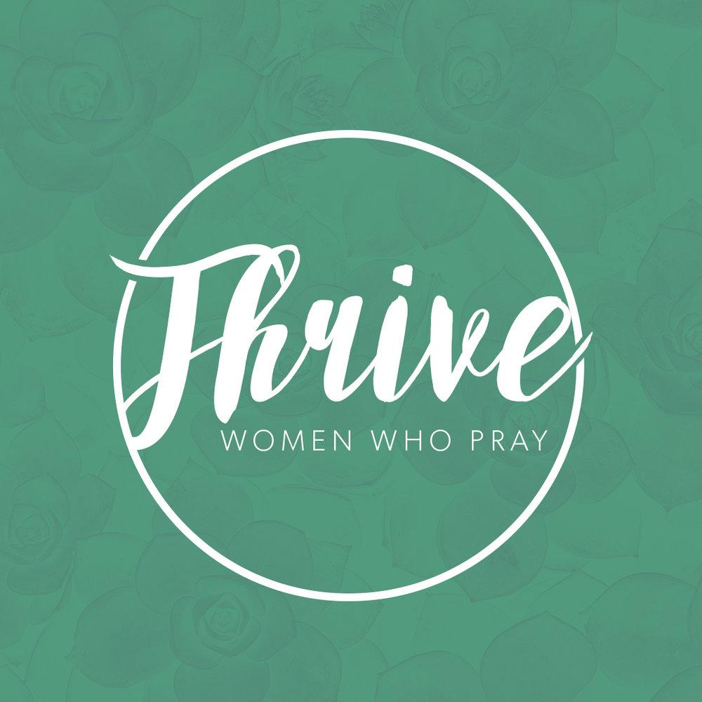 HW_Thrive.jpg