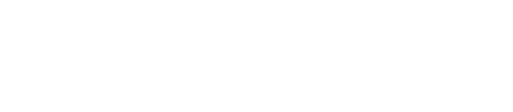 FocusGroups_white.png