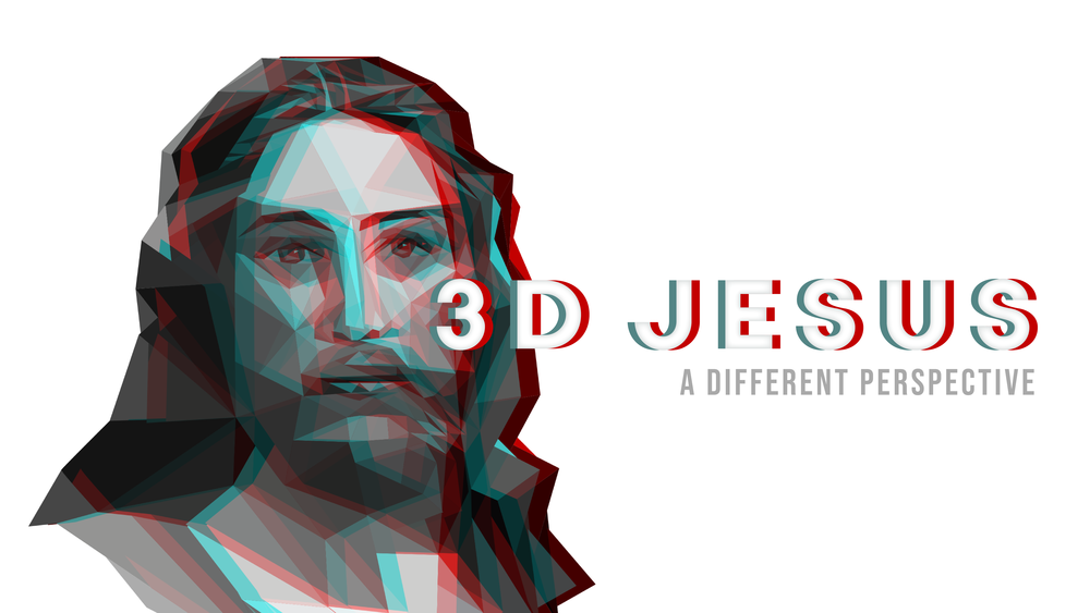 3d-easter3-01.png