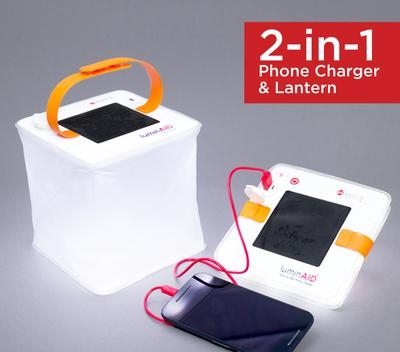 Luminaid 2 N 1 Charger and Lantern with Solar.jpg