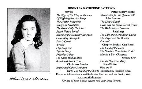 KatherinePaterson2.jpg