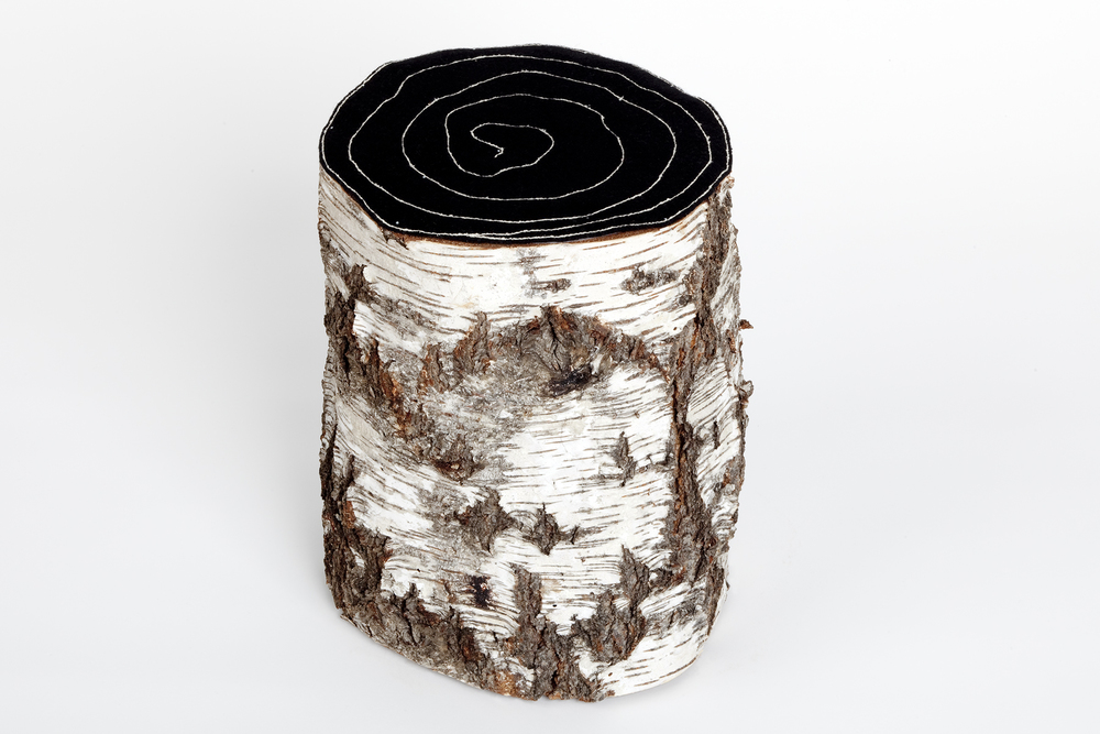 Tree Skirt White Birch.jpg