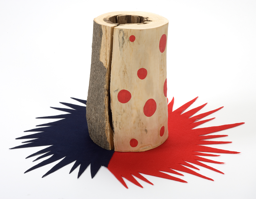 Tree Skirt Spunk & Spontinaity .jpg