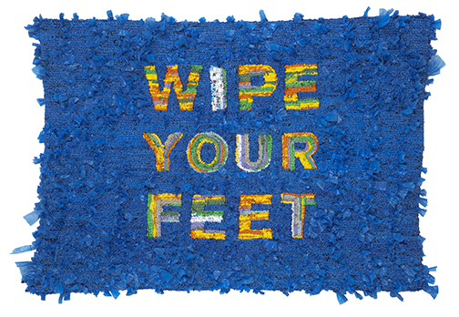 Wipe Your Feet web.jpg