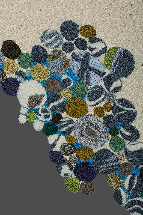Sand-&-Stones-Detail-2.jpg