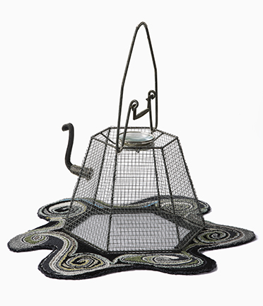 Wire Mesh Tea Pot.jpg