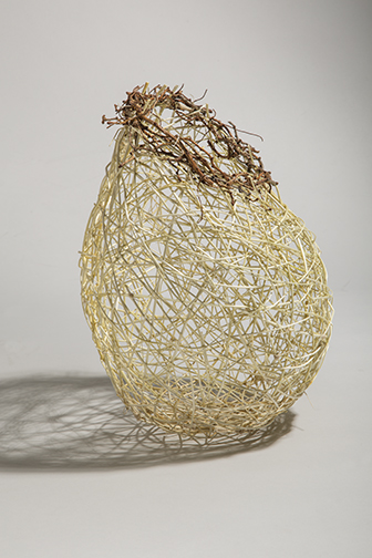Willow Basket.jpg