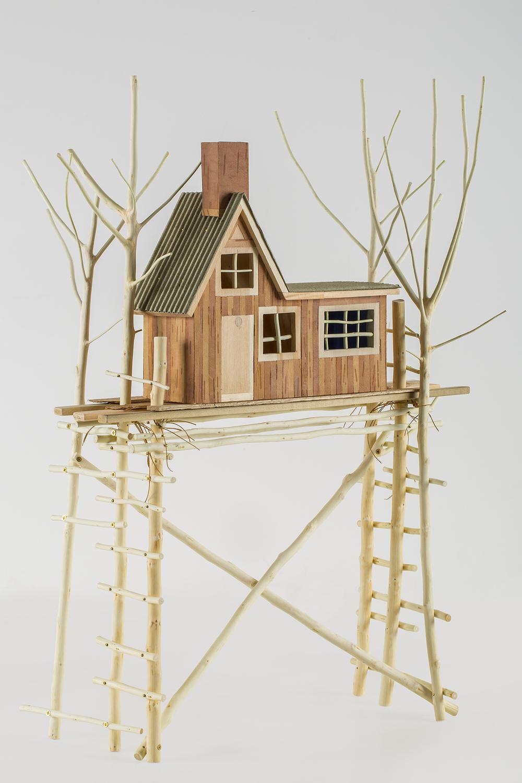 Dream House Tree House front.jpg