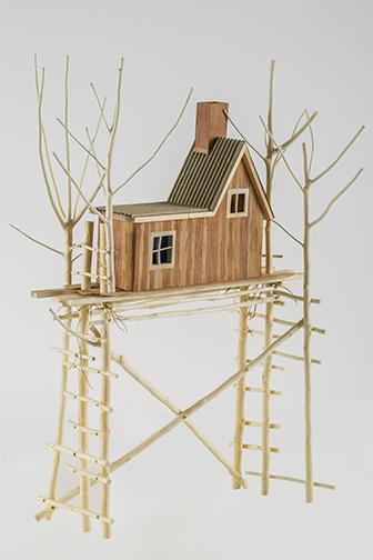 Dream House Tree House back.jpg