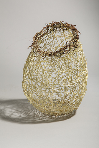 Willow Basket 2.jpg