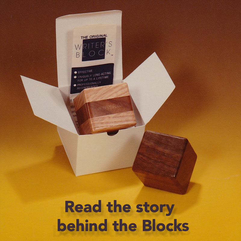 writers-box-3.jpg