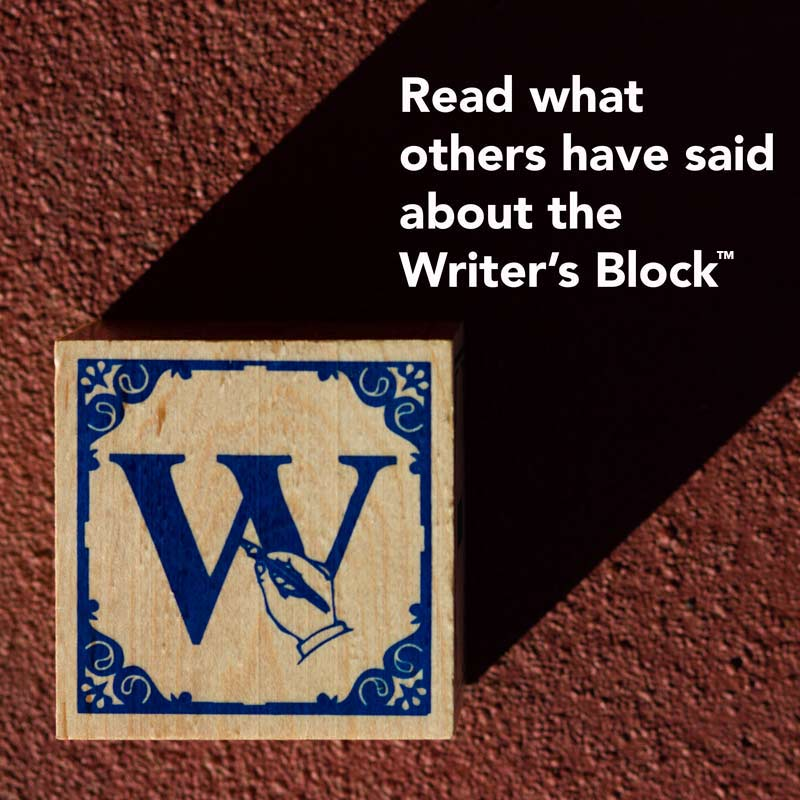 read-others.jpg