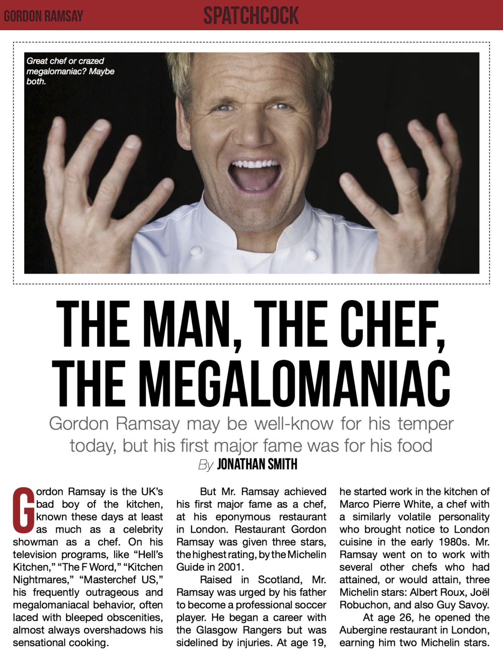 Ramsay Article.png