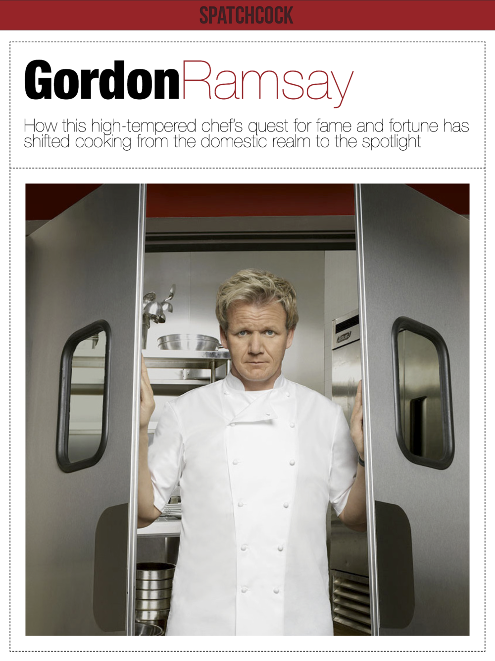 Ramsay Article Cover.png