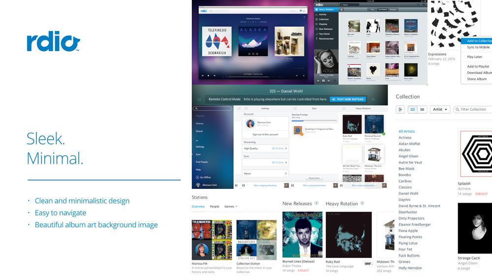 mobile_design_strategy_20140814.009.jpg