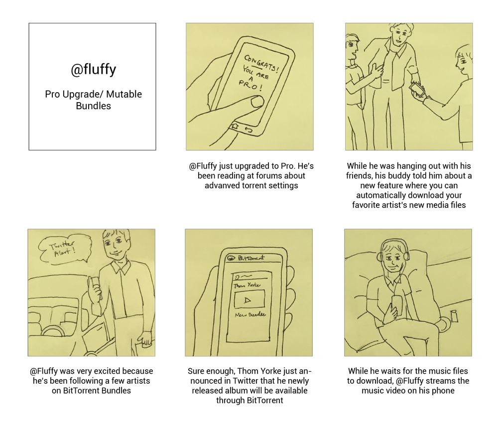 storyboards-03.png