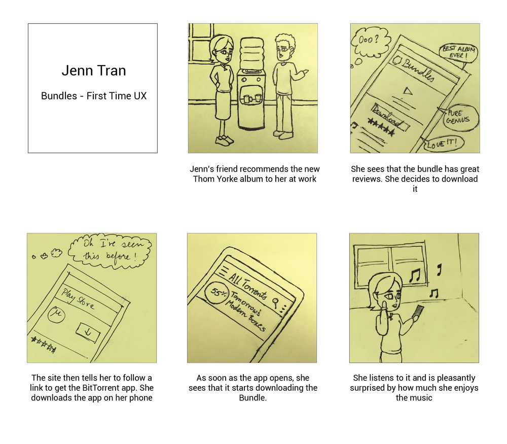 storyboards-04.png