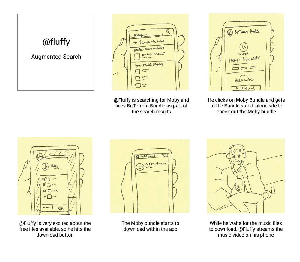 storyboards-05.png