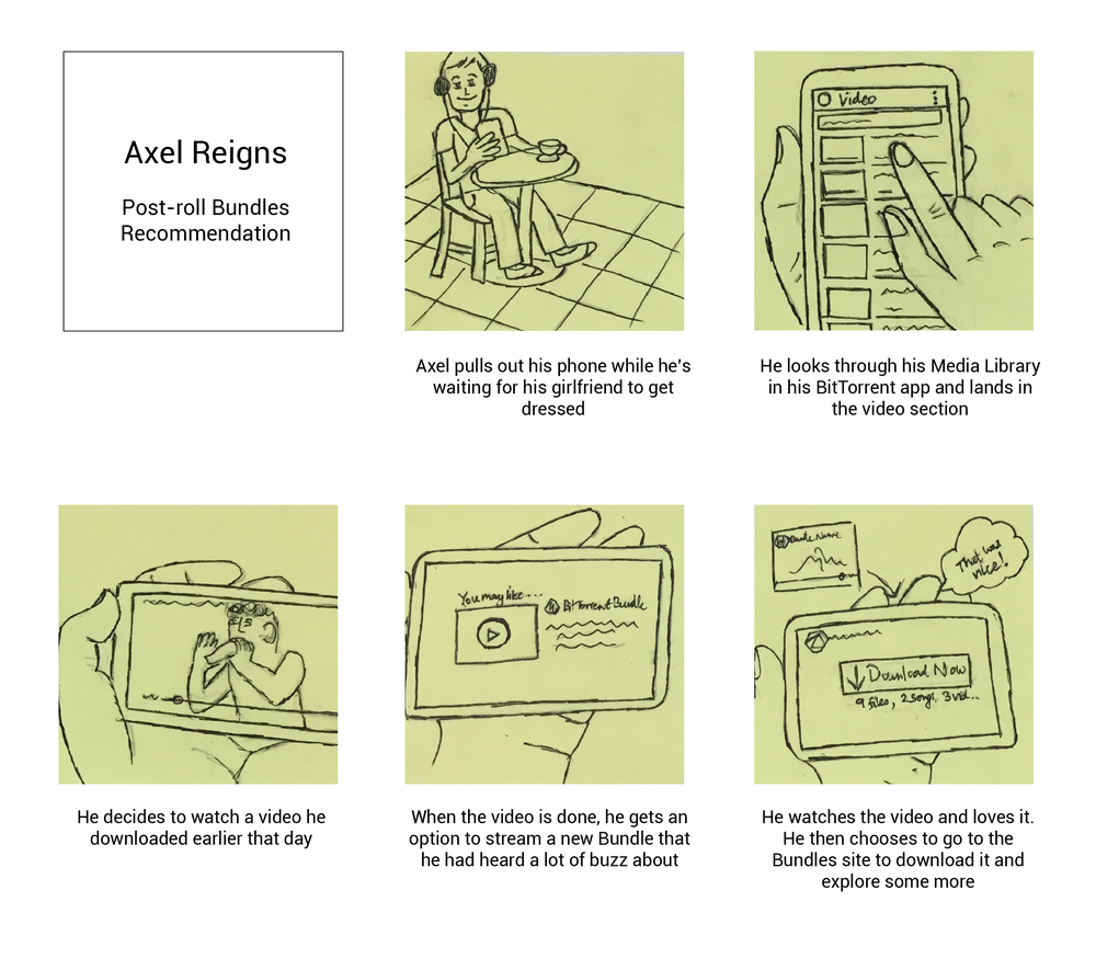 storyboards-06.png