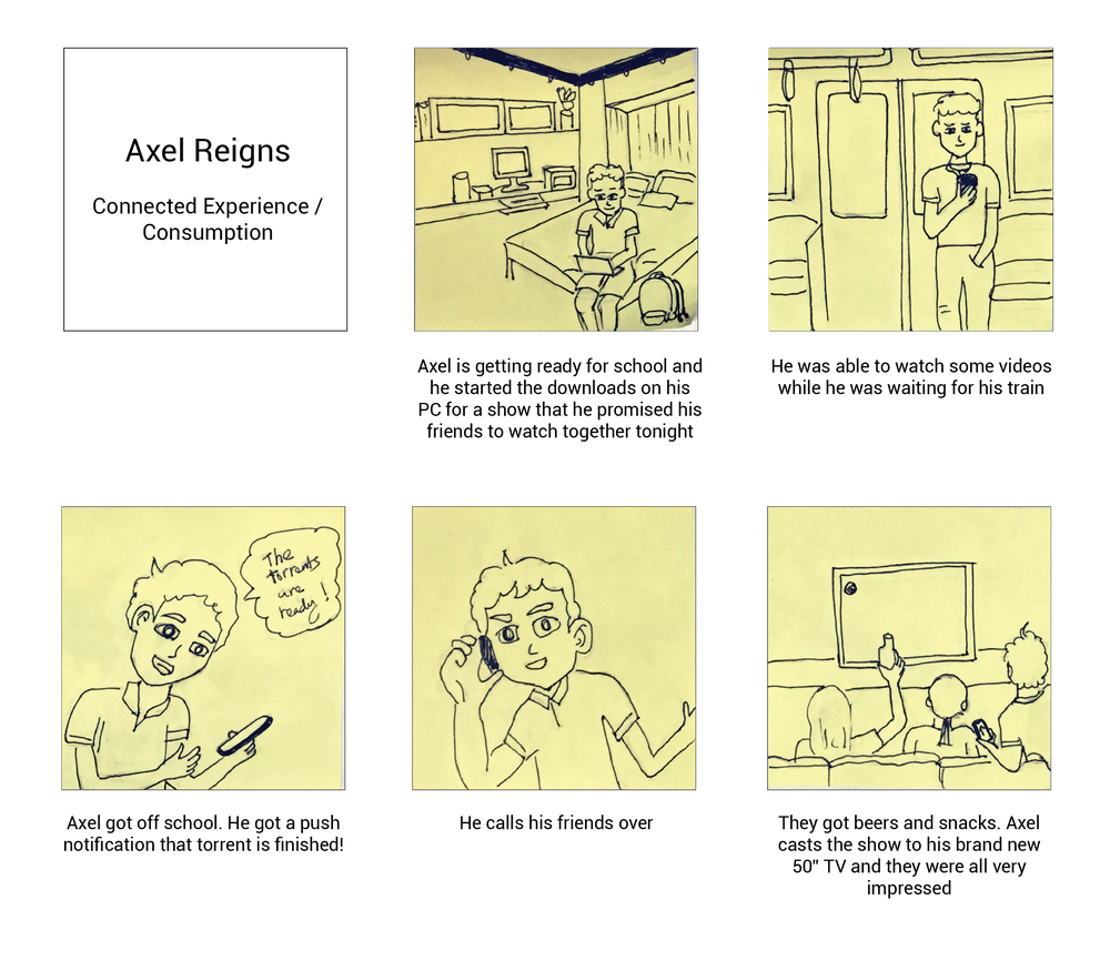 storyboards-01.png