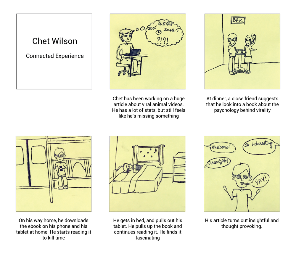 storyboards-02.png