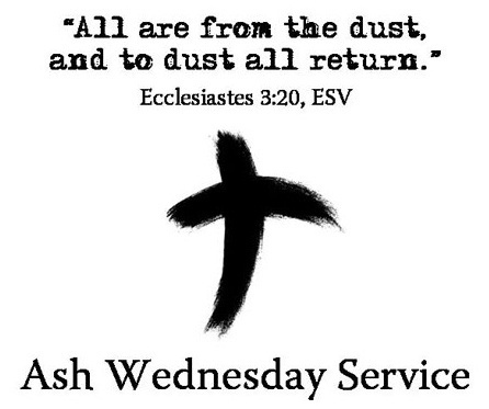 Ash Wednesday PP.jpg