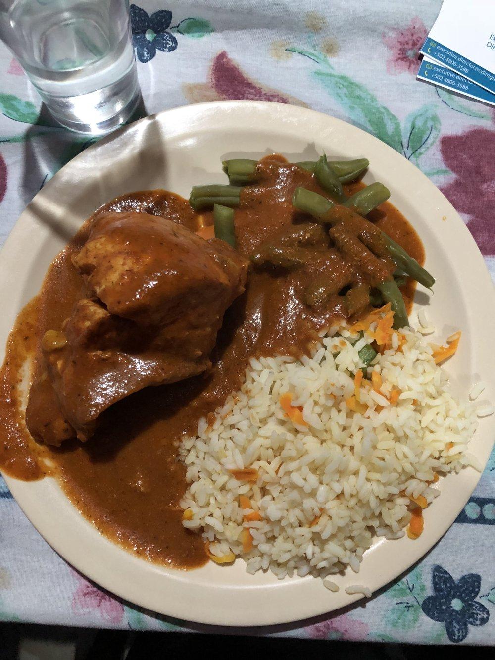 Food (11).jpg