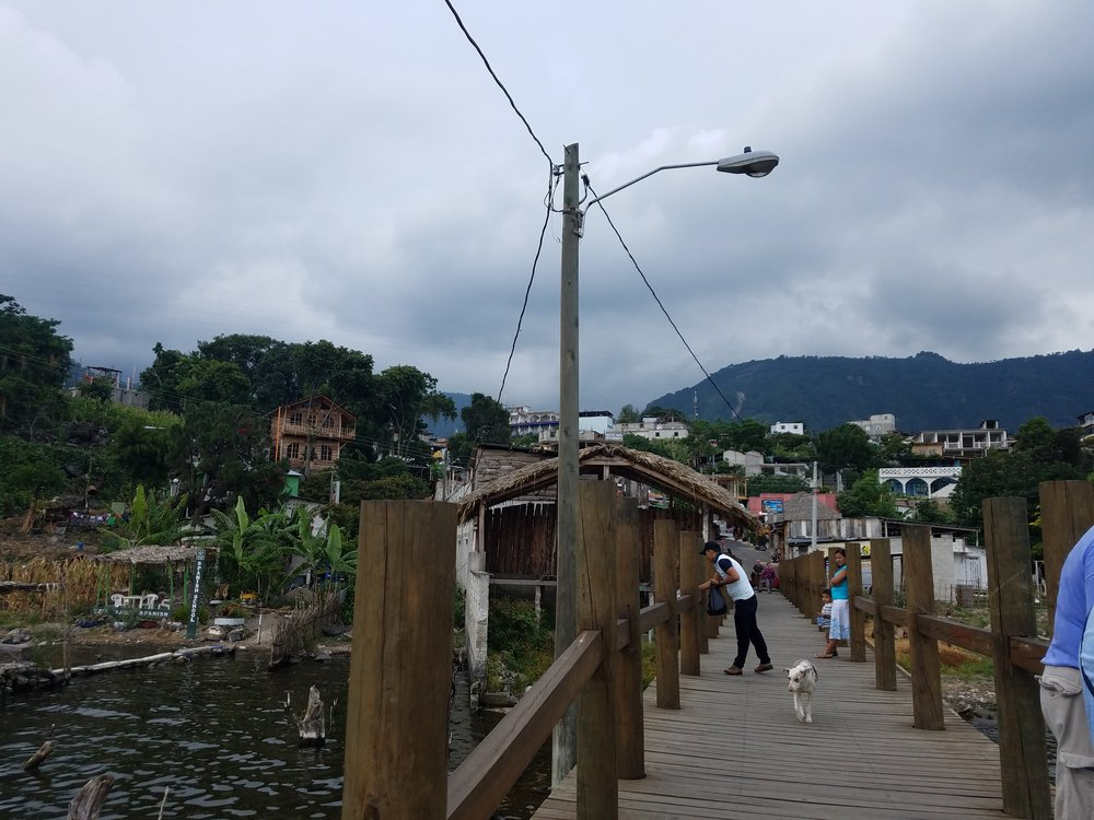 Town (20).jpg