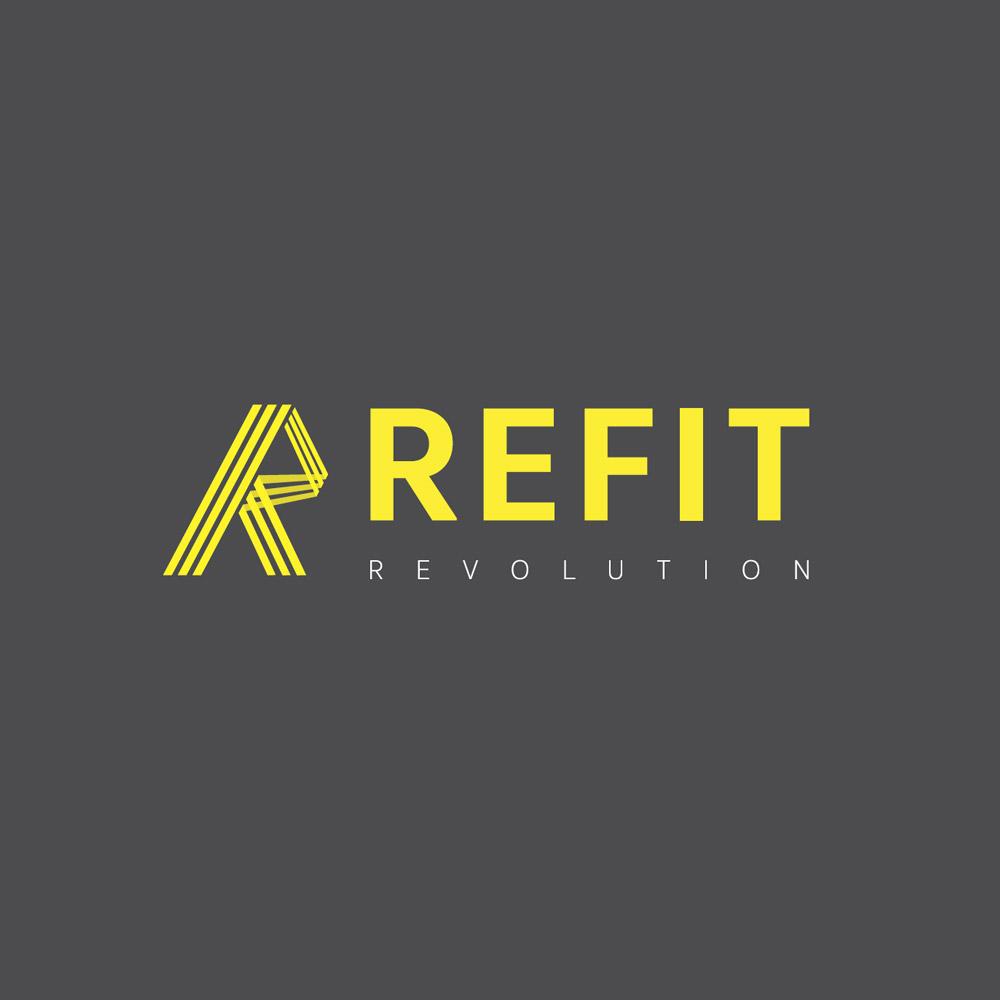 refit-logo.jpg
