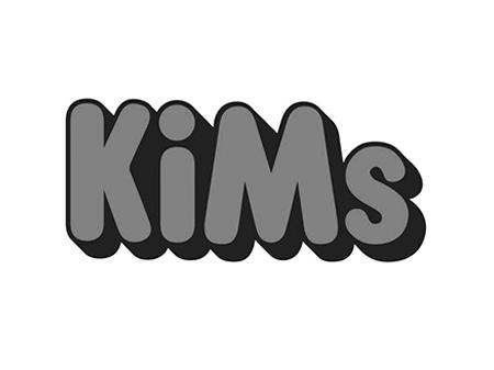Kims.png
