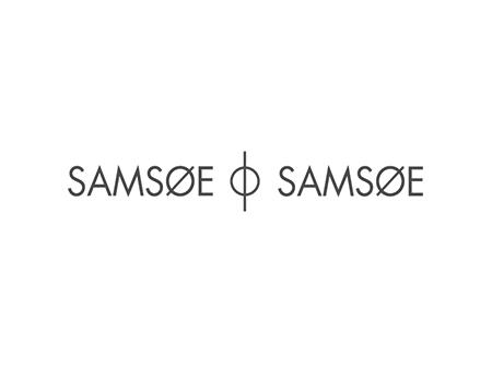 Samsøe.png