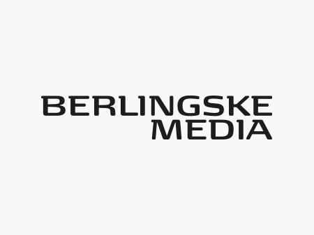 BerlingskeMedia.png