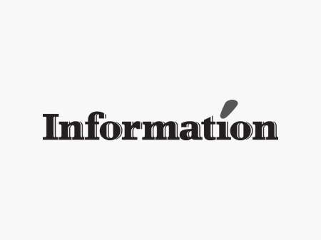 Information-logo.png