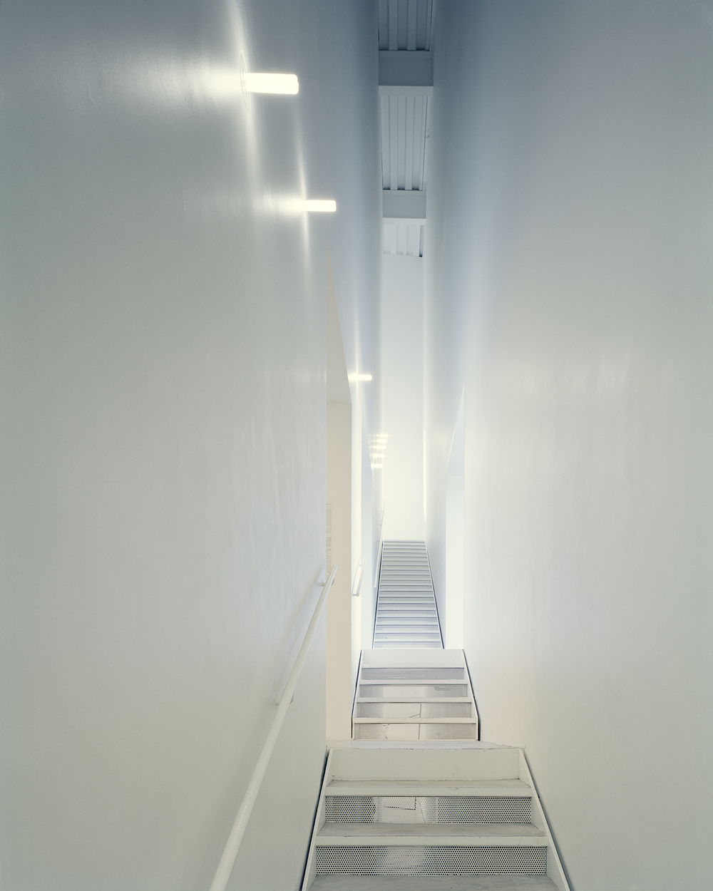 005-NEWMUSEUM.jpg